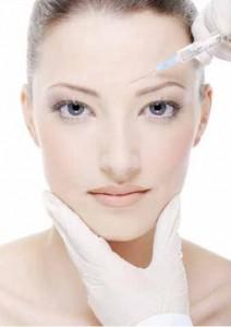 anti aging injection bali
