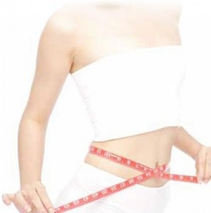 Slimming Shaping Program